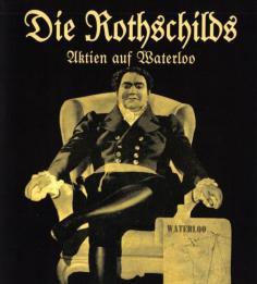 Die_Rothschilds_Aktien_auf_Waterloo