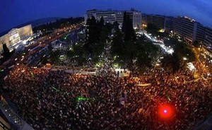 greek_protest_june_2011_1