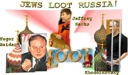 jews_loot_russia