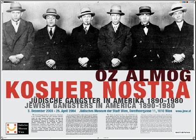 kosher_nostra2