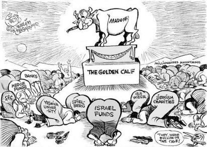 Madoff-Golden-Calf