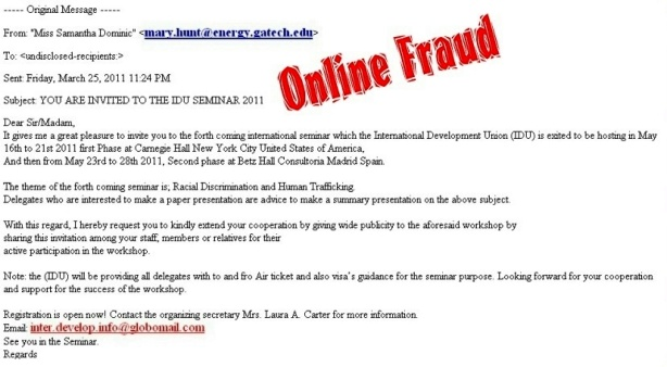 online-email-fraud-seminar-invitiation-01