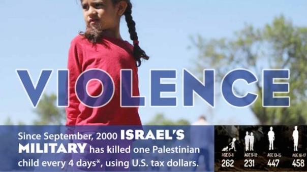 violence-w-citation-e1447445788108-635x357