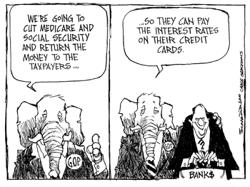 social-security.gif
