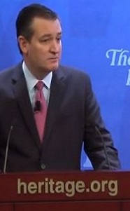 Cruz-at-Heritage-Foundation
