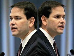 rubio-two-faced-