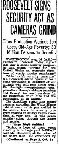 san-diego-union-newspaper-0815-1935-roosevelt-social-security-act