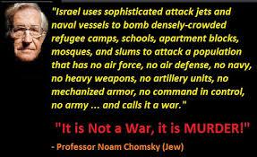 Chomsky