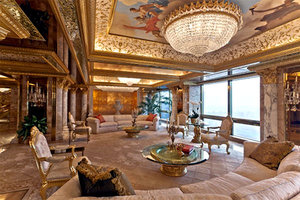 donald-trumps-penthouse-apartment-trump-tower-new-york-profile