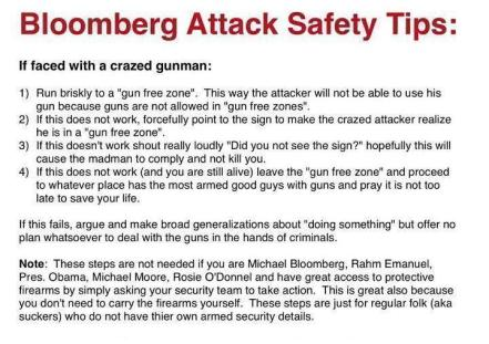 bloomberg-attack-safety-tips