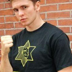 yuri-foreman-boxers-photo-1