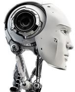robot_beauty_1b8tm9i-1b8tmai