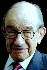 Alan Greenspan USEC 2011 014 sm