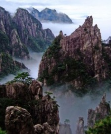 chinese-mountains-huangshan-1